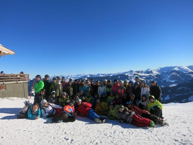 Skifahrt 2017 (7)