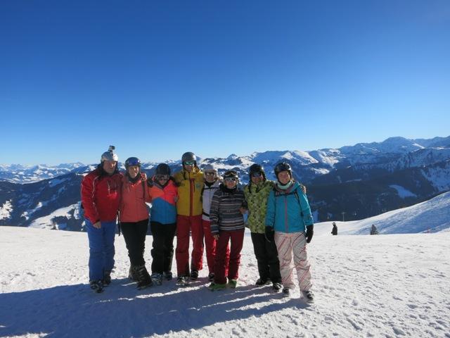 Skifahrt 2017 (8)