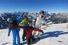 Skifahrt 2017 (3)