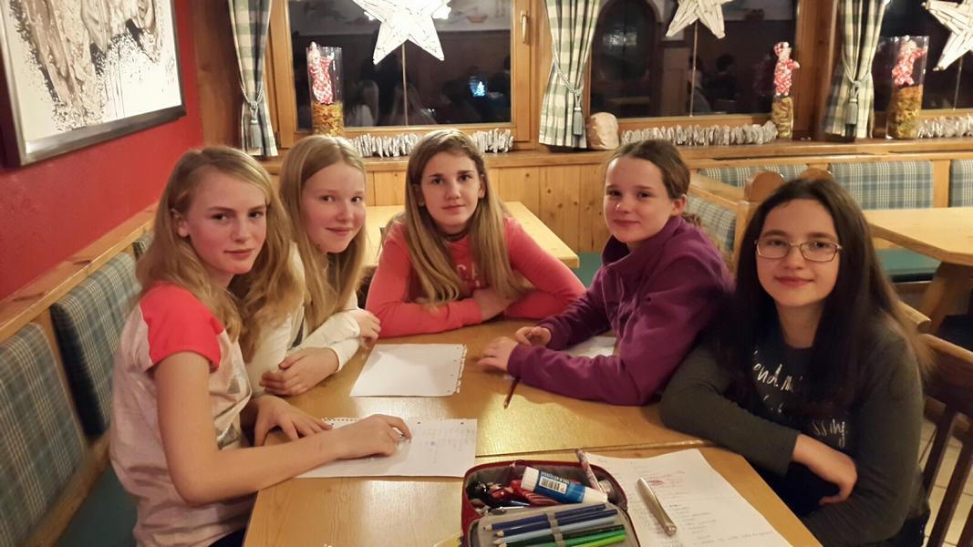Skifahrt 2017 (12)
