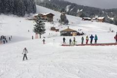 Skifahrt 2017 (1)