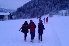 Skifahrt 2017 (11)