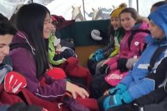 Skifahrt 2017 (13)