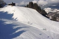 Skifahrt 2017 (19)