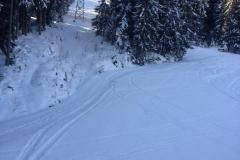 Skifahrt 2017 (20)