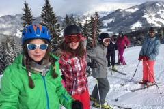 Skifahrt 2017 (5)