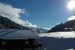 Skifahrt 2017 (6)