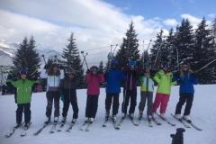 Skifahrt 2017 (9)