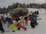 Skifahrt 2016
