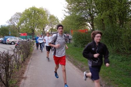 09.04.2011_Sponsorenlauf (14)