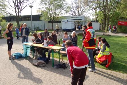 09.04.2011_Sponsorenlauf (3)