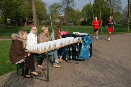 09.04.2011_Sponsorenlauf (31)