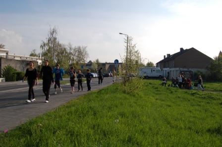 09.04.2011_Sponsorenlauf (49)