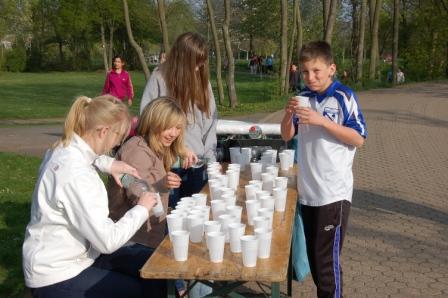 09.04.2011_Sponsorenlauf (56)