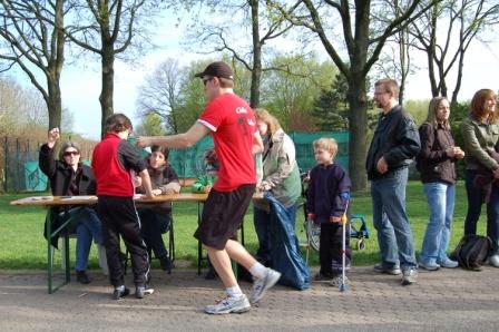 09.04.2011_Sponsorenlauf (62)