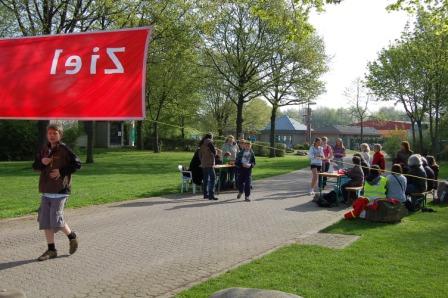 09.04.2011_Sponsorenlauf (65)