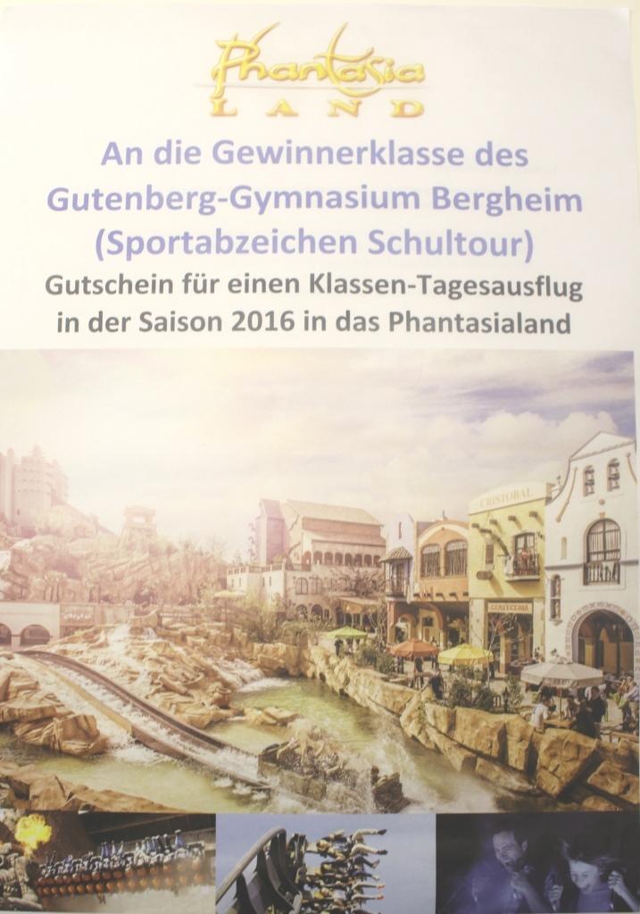 Sportabzeichen 2016 (4)