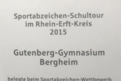 Sportabzeichen 2016 (3)