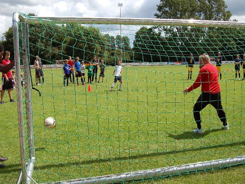 18.07.2011_Sportfest (10)