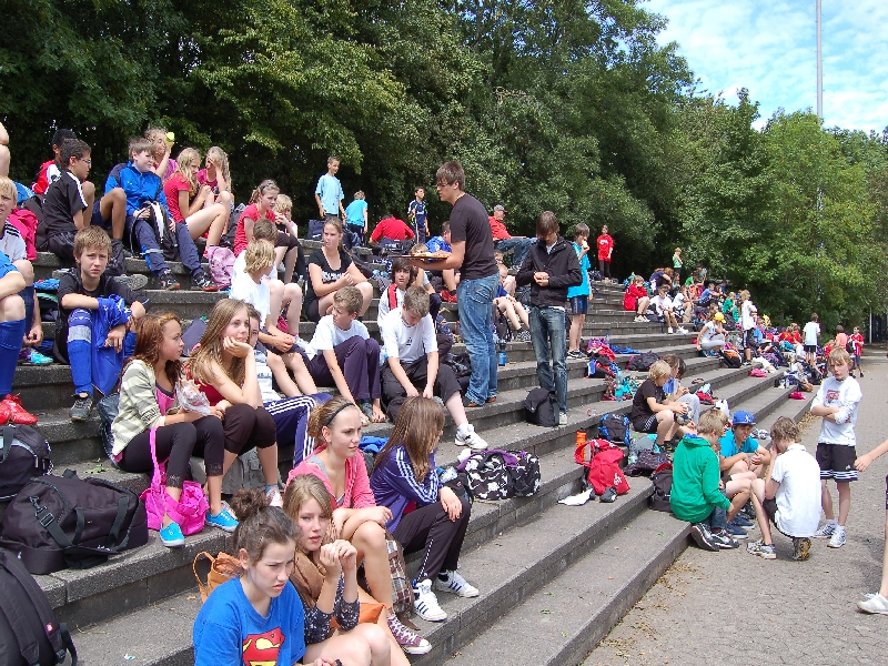 18.07.2011_Sportfest (2)