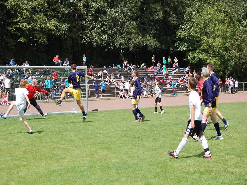 18.07.2011_Sportfest (3)