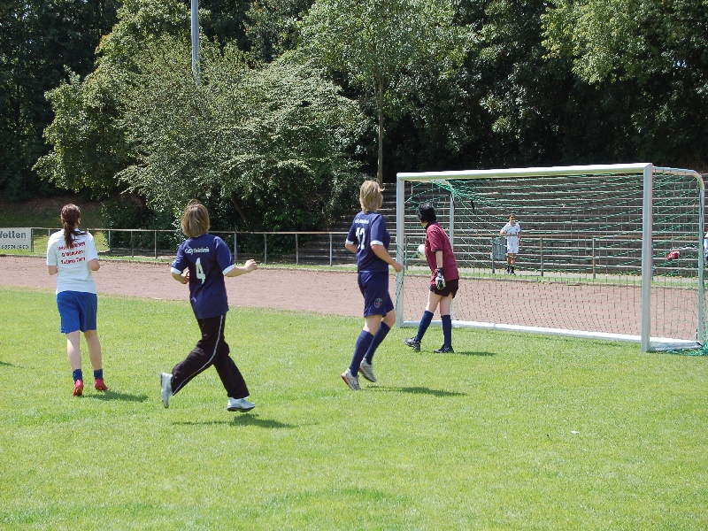 18.07.2011_Sportfest (4)