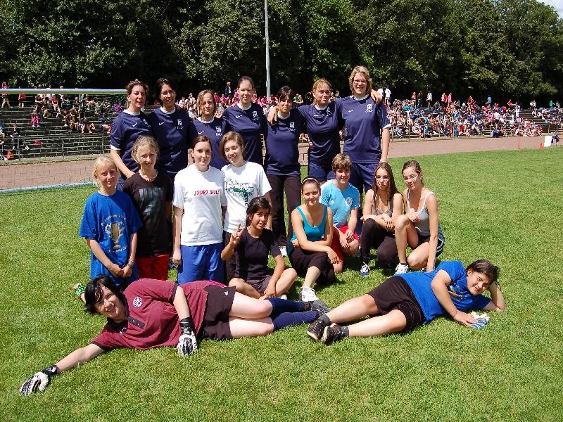 18.07.2011_Sportfest (6)