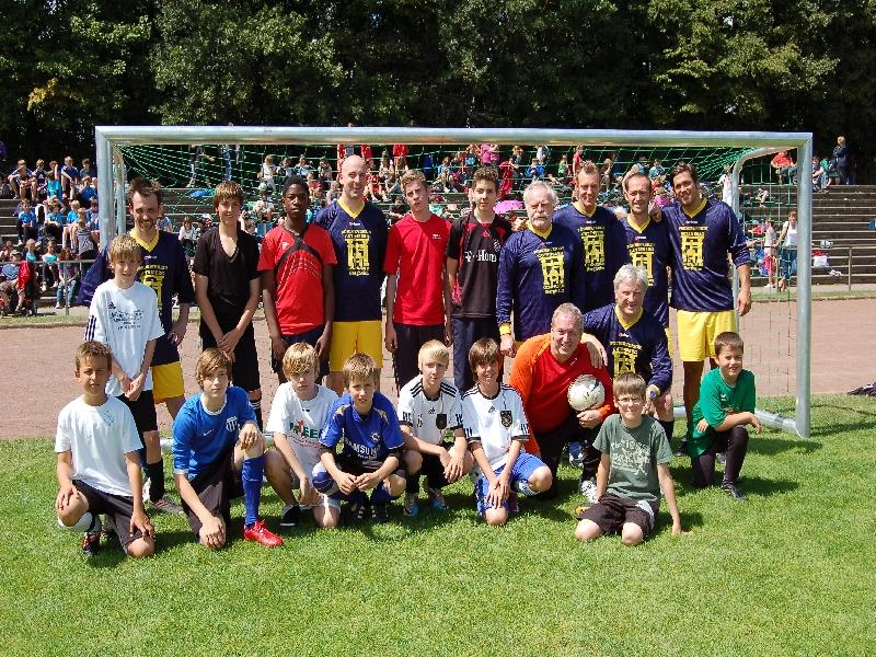 18.07.2011_Sportfest (7)