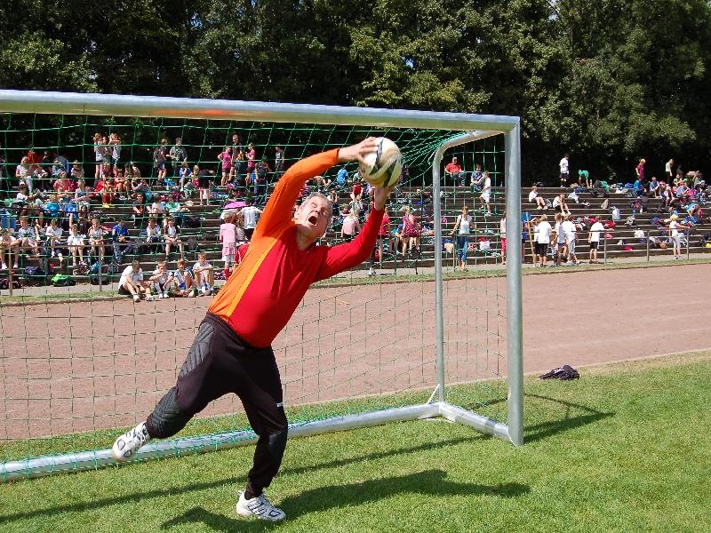 18.07.2011_Sportfest (8)