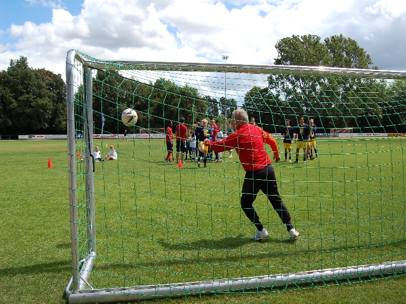 18.07.2011_Sportfest (9)