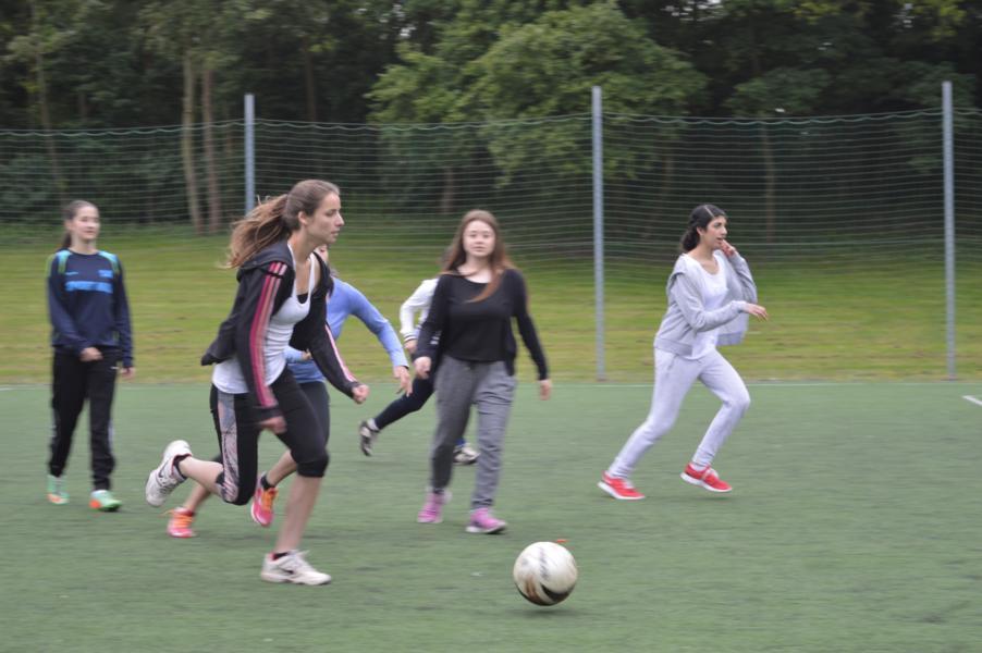 27.05.2015_Sportfest (1)