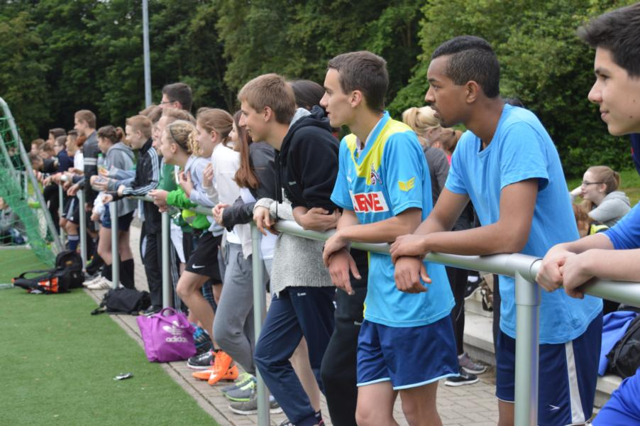 27.05.2015_Sportfest (5)