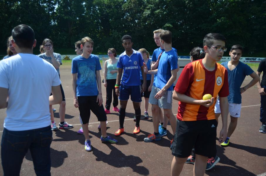Sportfest 2016 (11)