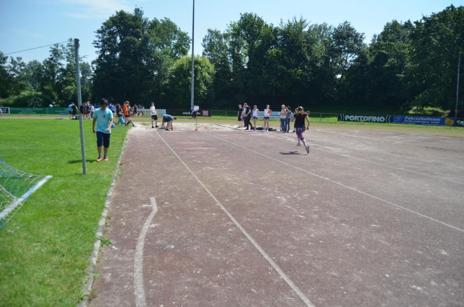 Sportfest 2016 (13)