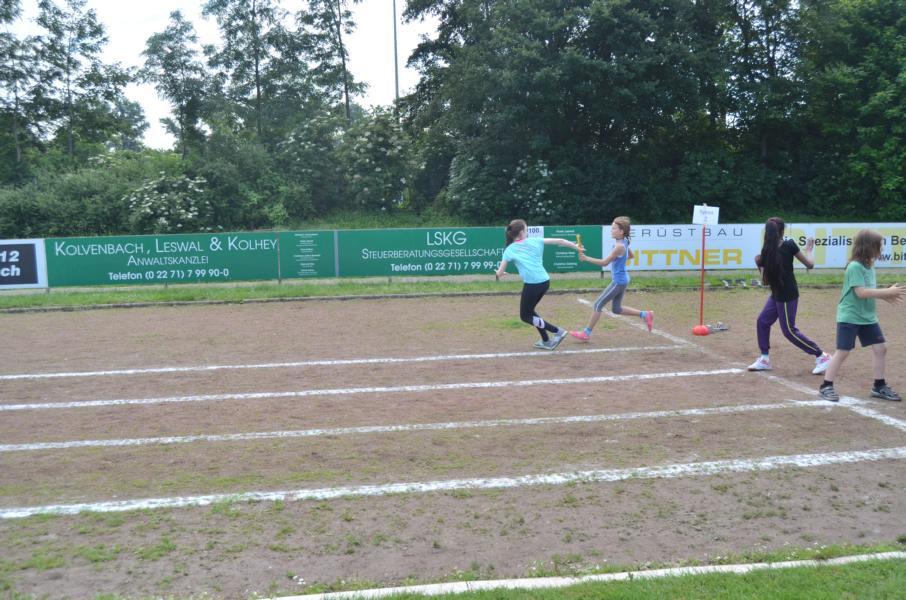 Sportfest 2016 (21)