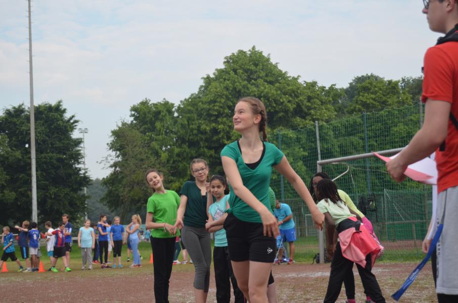 Sportfest 2016 (30)