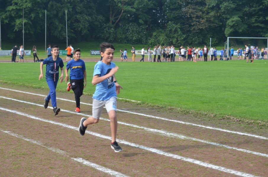 Sportfest 2016 (40)