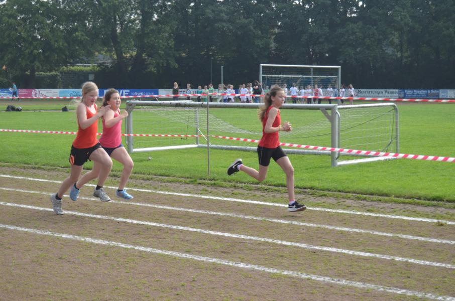 Sportfest 2016 (49)