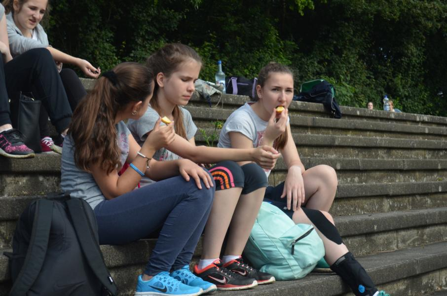 Sportfest 2016 (51)