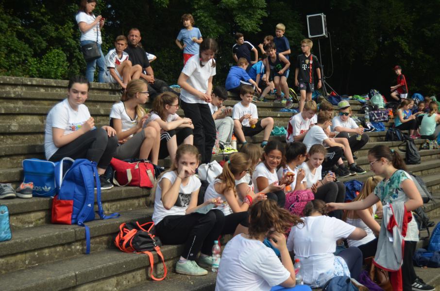 Sportfest 2016 (52)