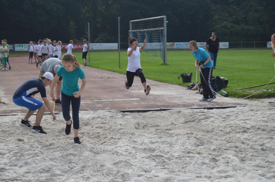 Sportfest 2016 (56)