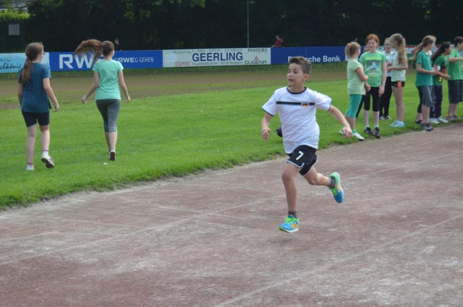 Sportfest 2016 (64)