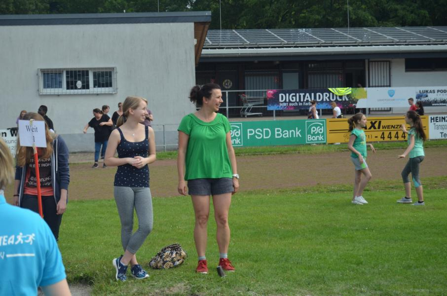 Sportfest 2016 (65)