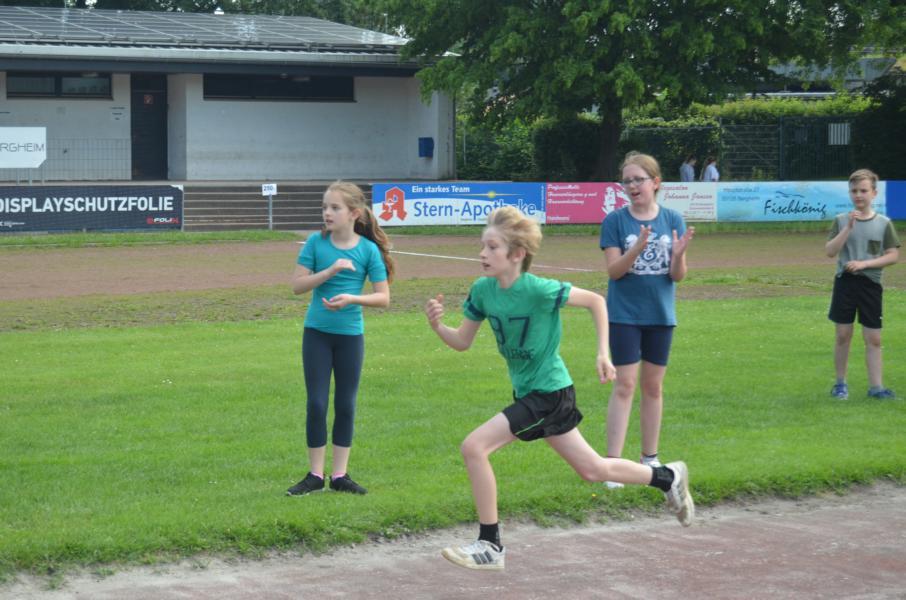 Sportfest 2016 (67)