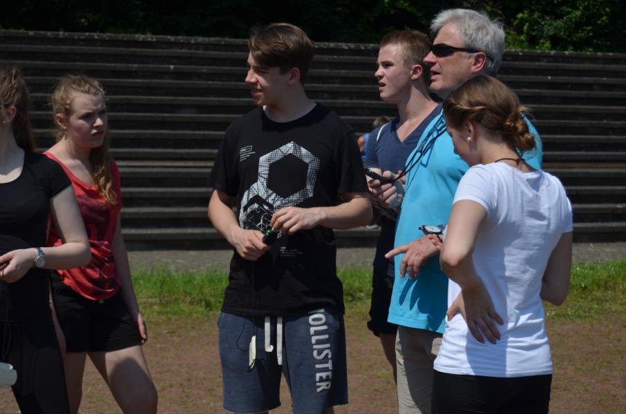 Sportfest 2016 (7)