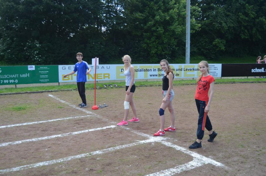 Sportfest 2016 (82)