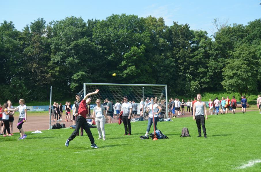 Sportfest 2016 (88)