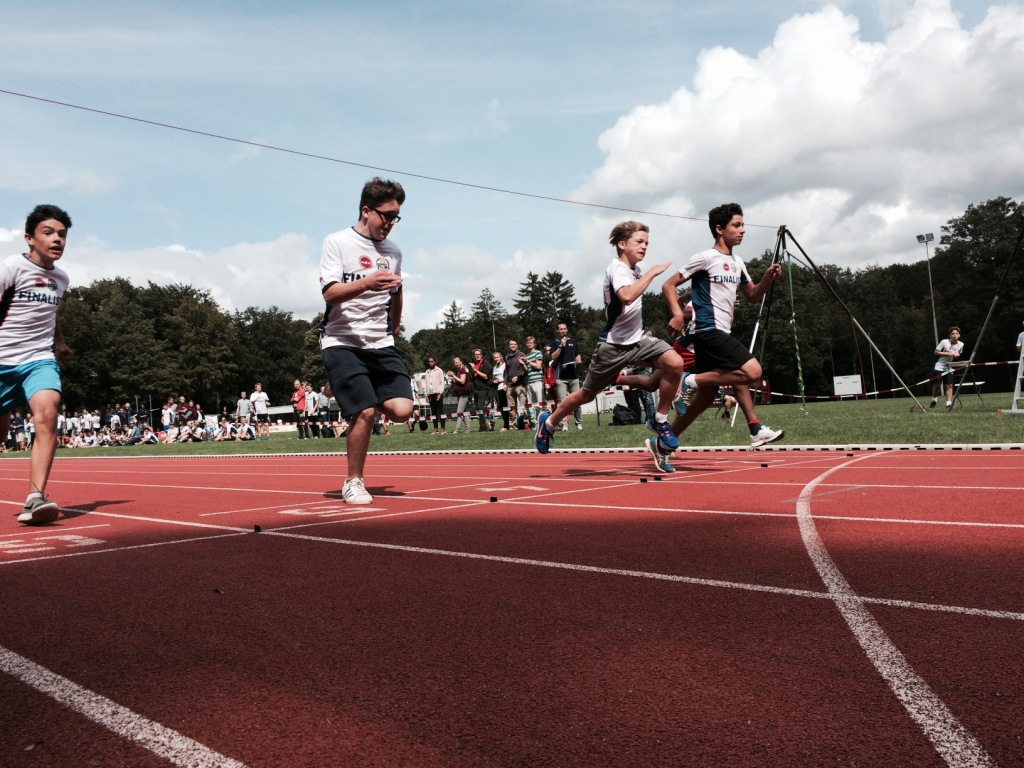 Sprint-Cup 2015 (3)