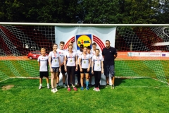 Sprint-Cup 2015 (1)