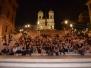 Studienfahrt Rom 2017